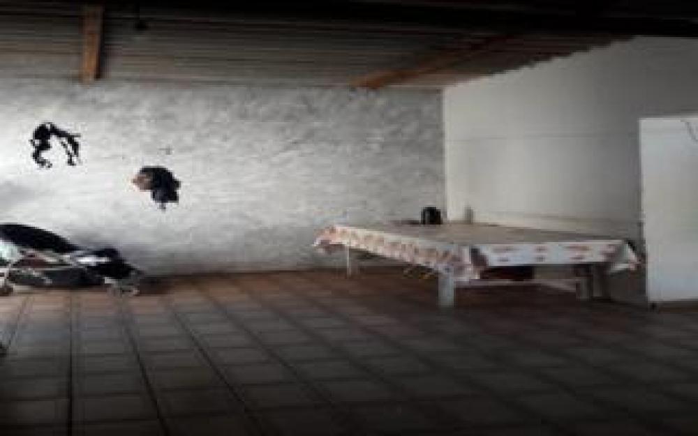 Comprar Casa / Padrão em SAO JOSE DO RIO PRETO apenas R$ 180.000,00 - Foto 28