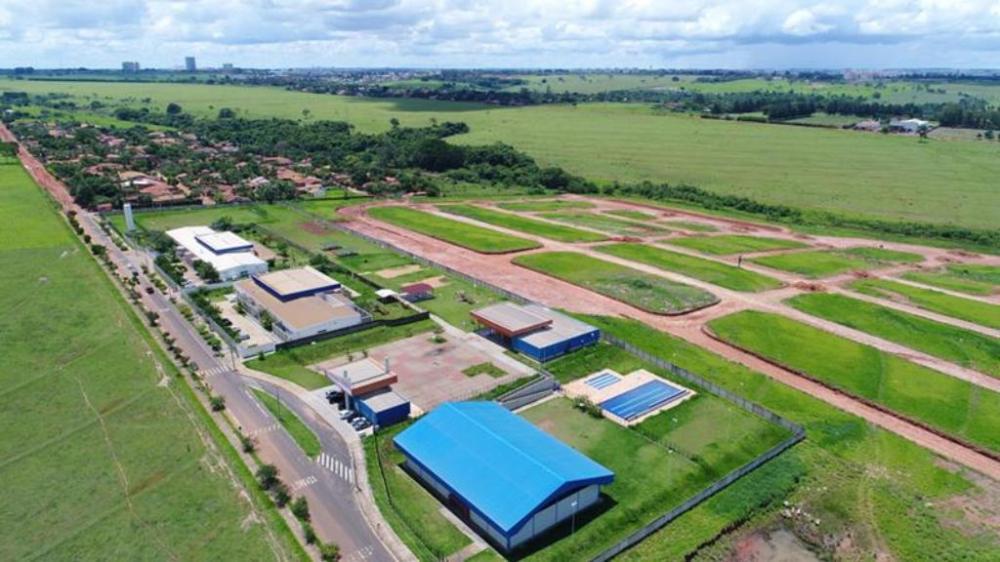 Comprar Terreno / Padrão em São José do Rio Preto apenas R$ 113.150,00 - Foto 7