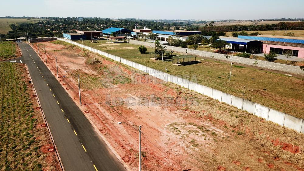Comprar Terreno / Padrão em São José do Rio Preto apenas R$ 113.150,00 - Foto 3