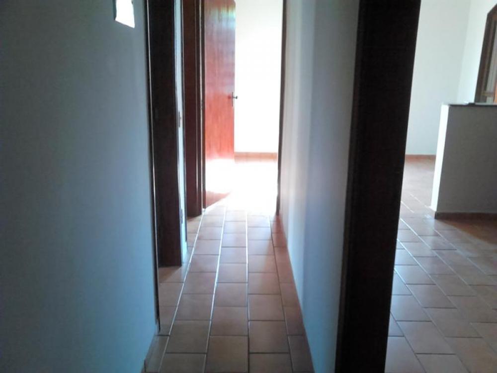 Comprar Casa / Padrão em São José do Rio Preto R$ 380.000,00 - Foto 5