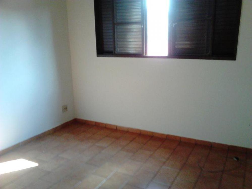 Comprar Casa / Padrão em São José do Rio Preto R$ 380.000,00 - Foto 8