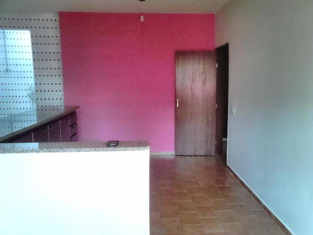 Comprar Casa / Padrão em São José do Rio Preto R$ 380.000,00 - Foto 11