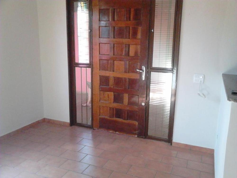 Comprar Casa / Padrão em São José do Rio Preto R$ 380.000,00 - Foto 10