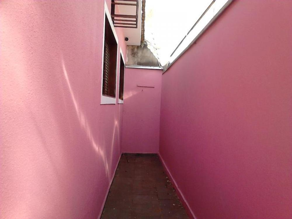 Comprar Casa / Padrão em São José do Rio Preto R$ 380.000,00 - Foto 16