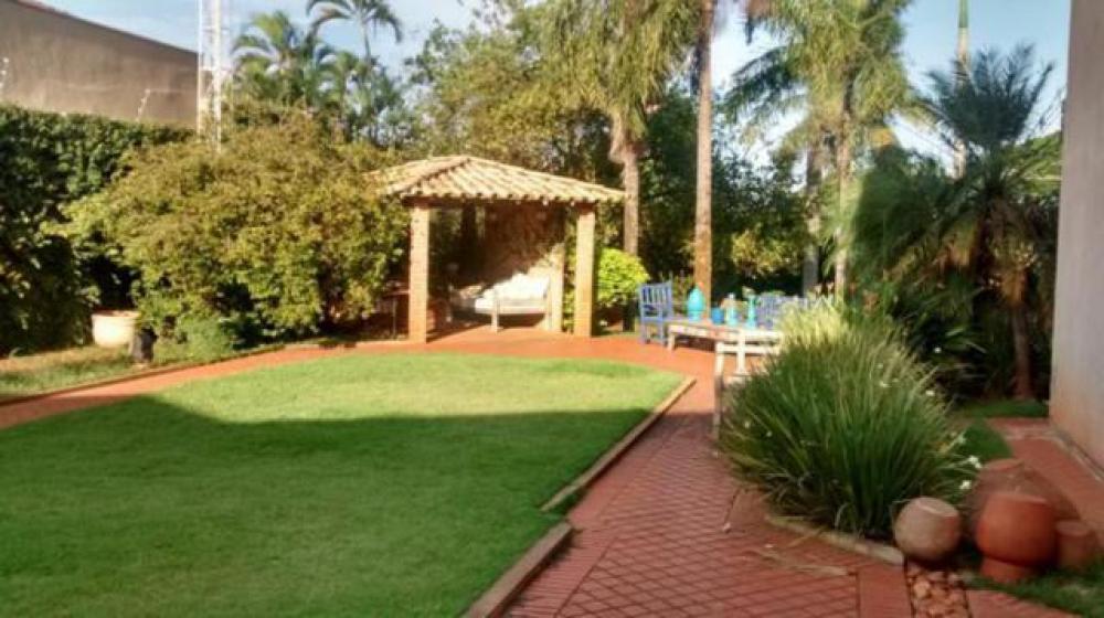 Sao Jose do Rio Preto Casa Locacao R$ 9.000,00 4 Dormitorios 1 Suite Area do terreno 1470.00m2 Area construida 830.00m2