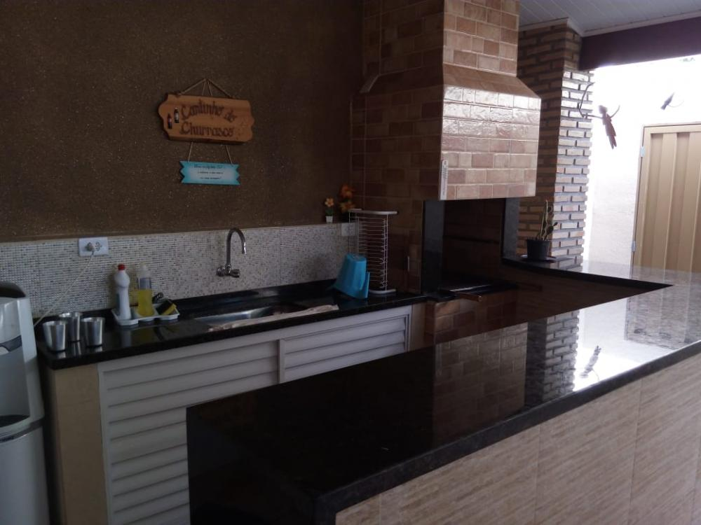 Sao Jose do Rio Preto Casa Venda R$285.000,00 2 Dormitorios 2 Vagas Area do terreno 174.00m2 Area construida 100.00m2