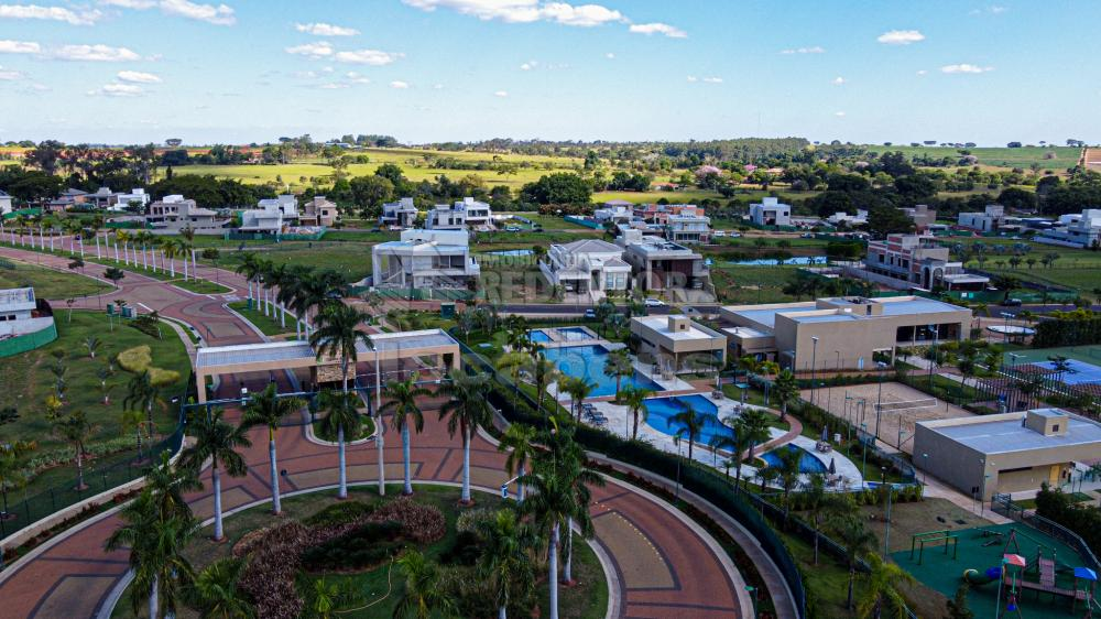 Comprar Terreno / Condomínio em São José do Rio Preto R$ 1.148.742,00 - Foto 12