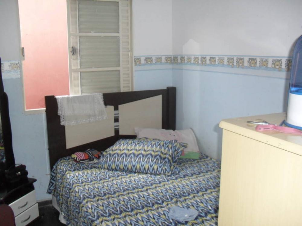 Comprar Casa / Padrão em São José do Rio Preto R$ 280.000,00 - Foto 7