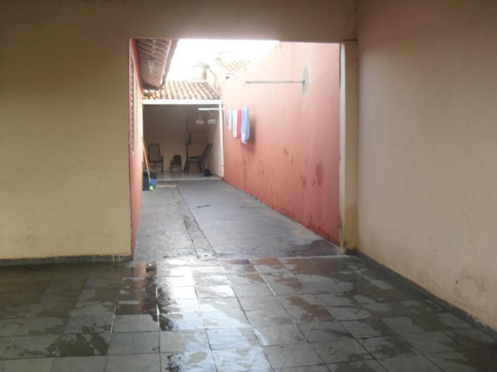 Comprar Casa / Padrão em São José do Rio Preto R$ 280.000,00 - Foto 11