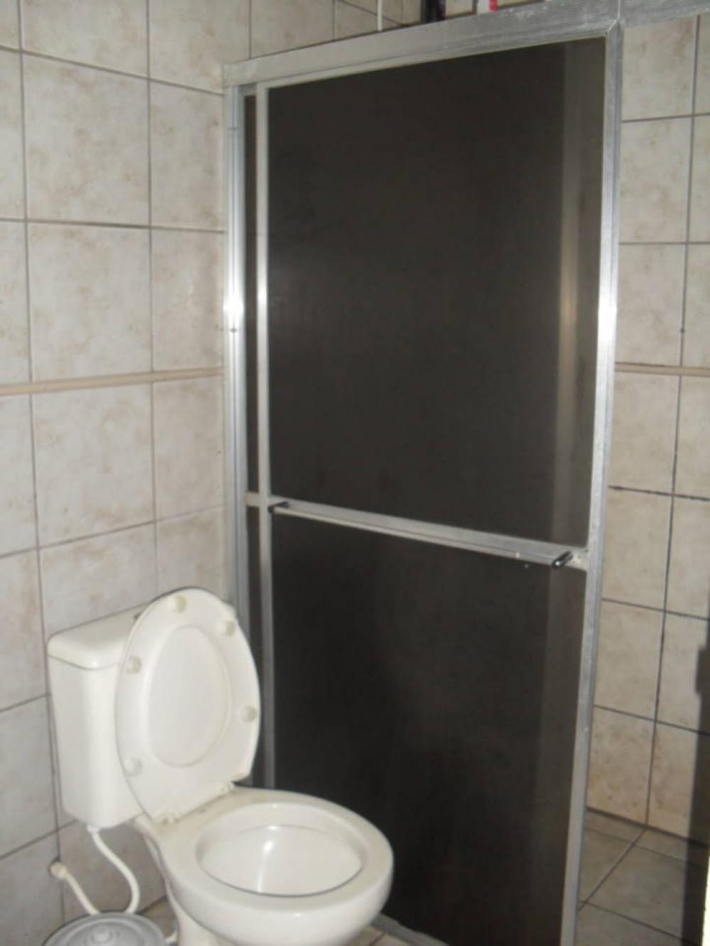 Comprar Casa / Padrão em São José do Rio Preto R$ 280.000,00 - Foto 14