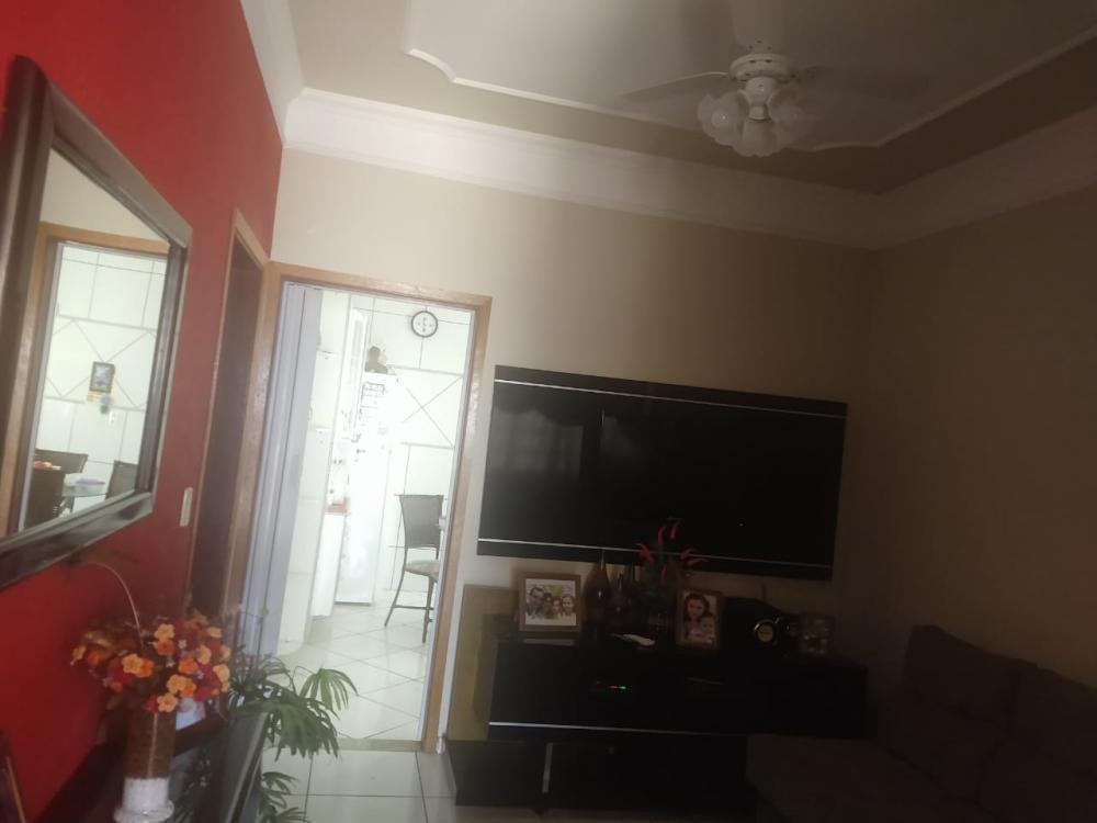 Sao Jose do Rio Preto Casa Venda R$300.000,00 3 Dormitorios 3 Vagas Area do terreno 200.00m2 Area construida 90.00m2