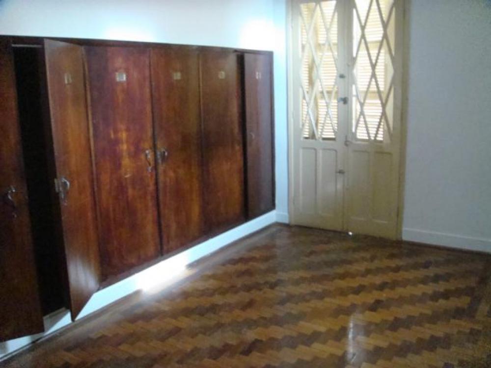 Alugar Comercial / Casa Comercial em São José do Rio Preto apenas R$ 3.500,00 - Foto 9