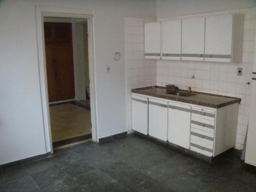 Alugar Comercial / Casa Comercial em São José do Rio Preto apenas R$ 3.500,00 - Foto 11
