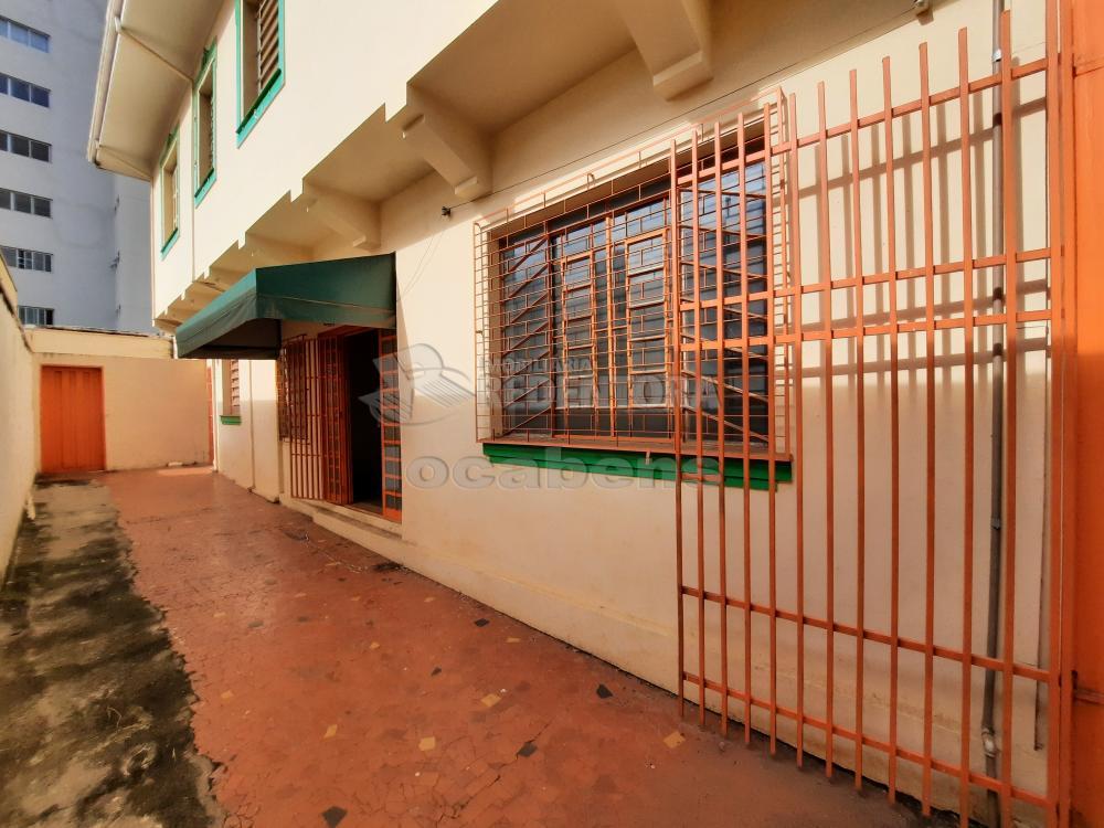 Alugar Comercial / Casa Comercial em São José do Rio Preto R$ 3.500,00 - Foto 3
