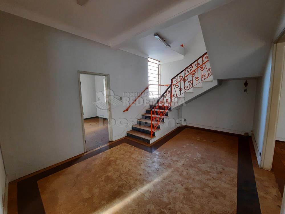 Alugar Comercial / Casa Comercial em São José do Rio Preto R$ 3.500,00 - Foto 4