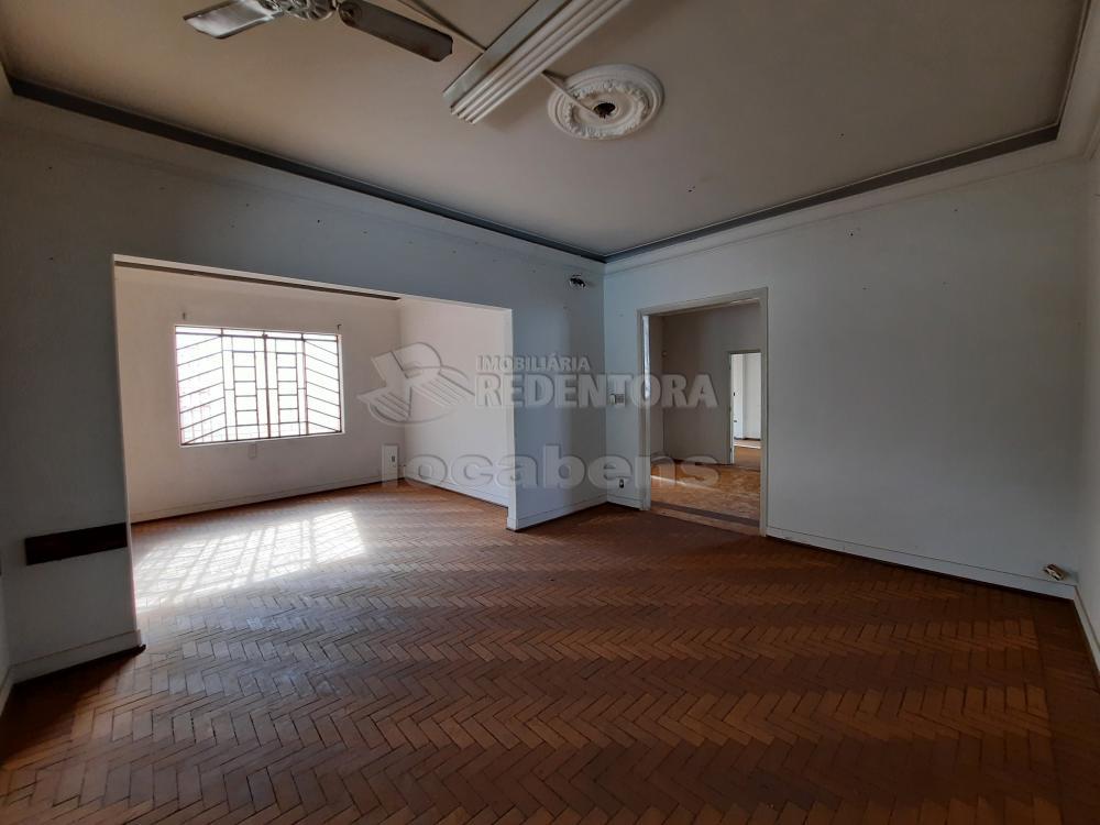 Alugar Comercial / Casa Comercial em São José do Rio Preto R$ 3.500,00 - Foto 8