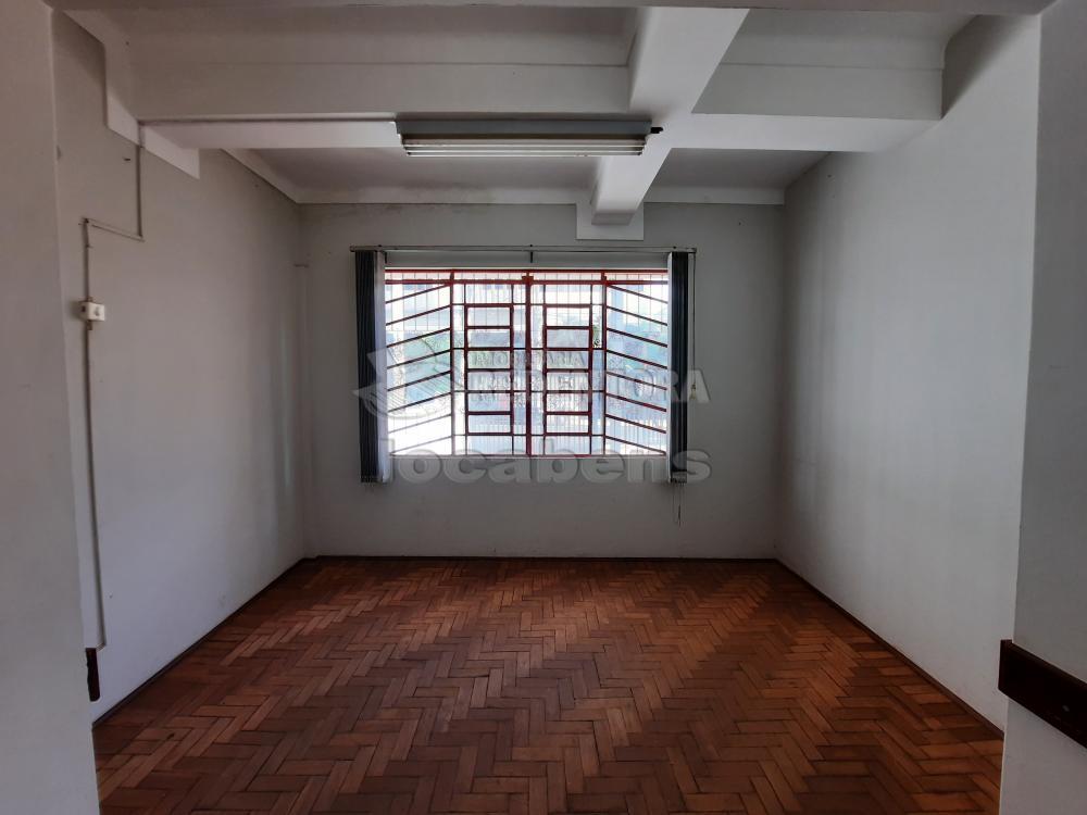Alugar Comercial / Casa Comercial em São José do Rio Preto R$ 3.500,00 - Foto 9