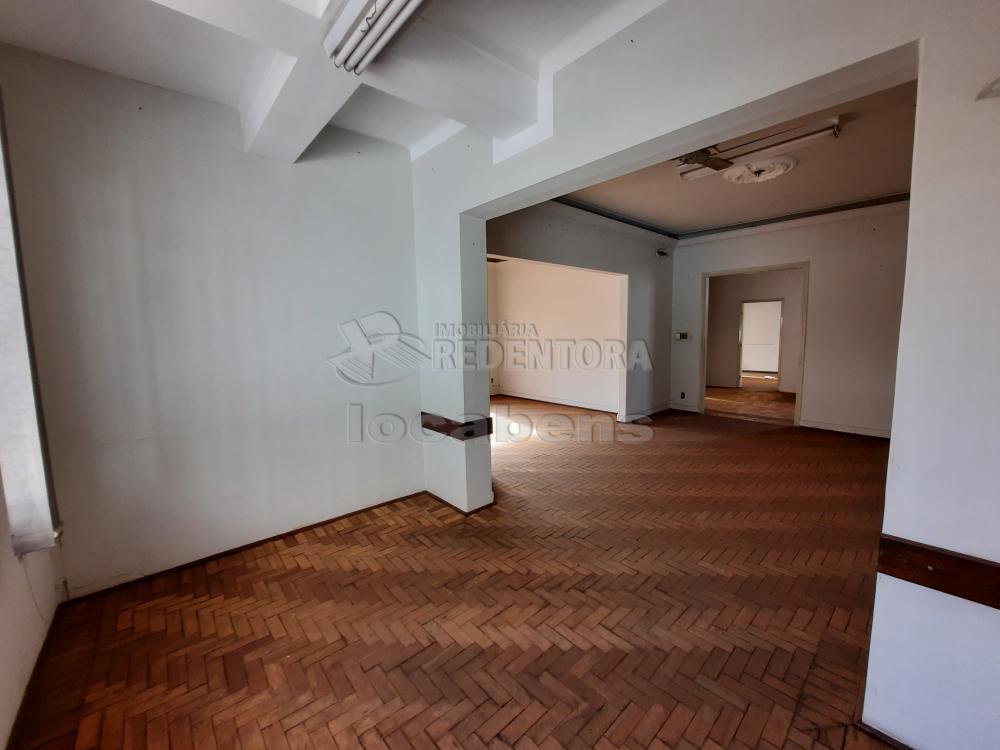 Alugar Comercial / Casa Comercial em São José do Rio Preto R$ 3.500,00 - Foto 10