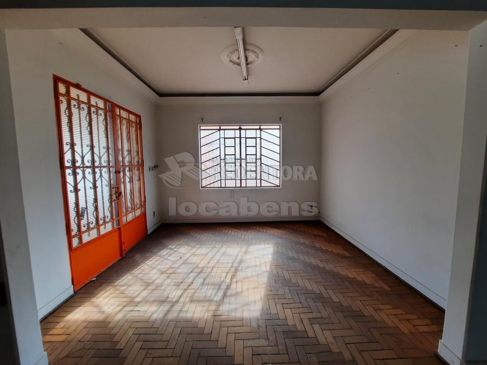 Alugar Comercial / Casa Comercial em São José do Rio Preto R$ 3.500,00 - Foto 11