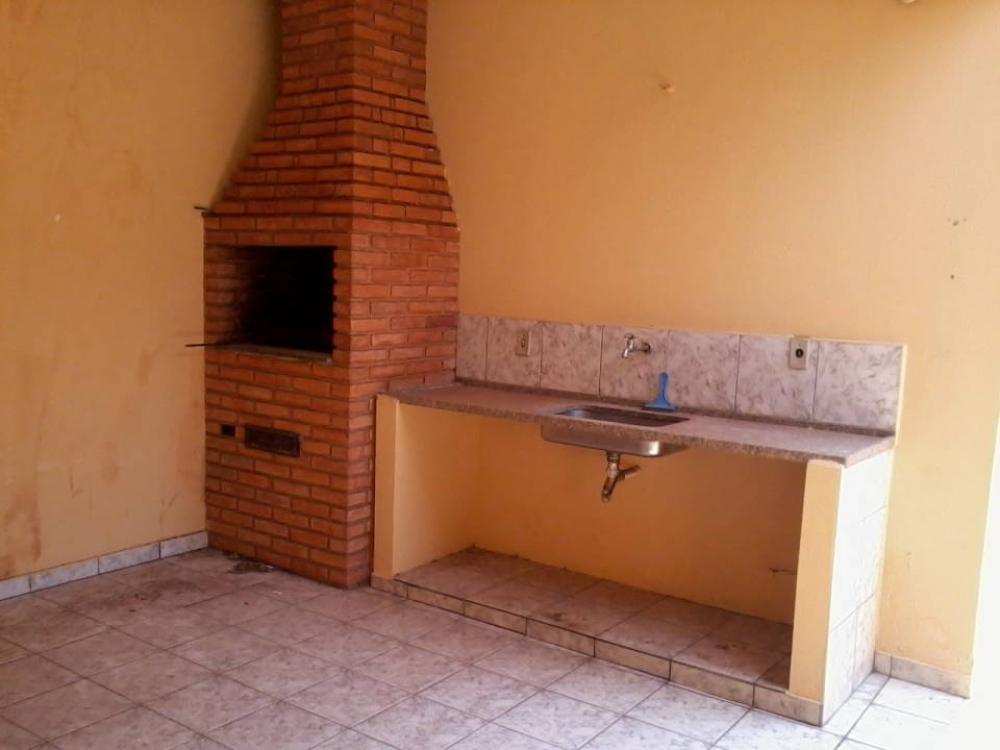 Sao Jose do Rio Preto Casa Venda R$350.000,00 3 Dormitorios 1 Suite Area do terreno 290.00m2 Area construida 197.00m2