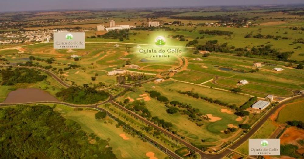 Comprar Terreno / Condomínio em SAO JOSE DO RIO PRETO apenas R$ 707.000,00 - Foto 2