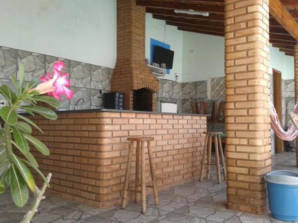 Comprar Casa / Padrão em São José do Rio Preto R$ 290.000,00 - Foto 15