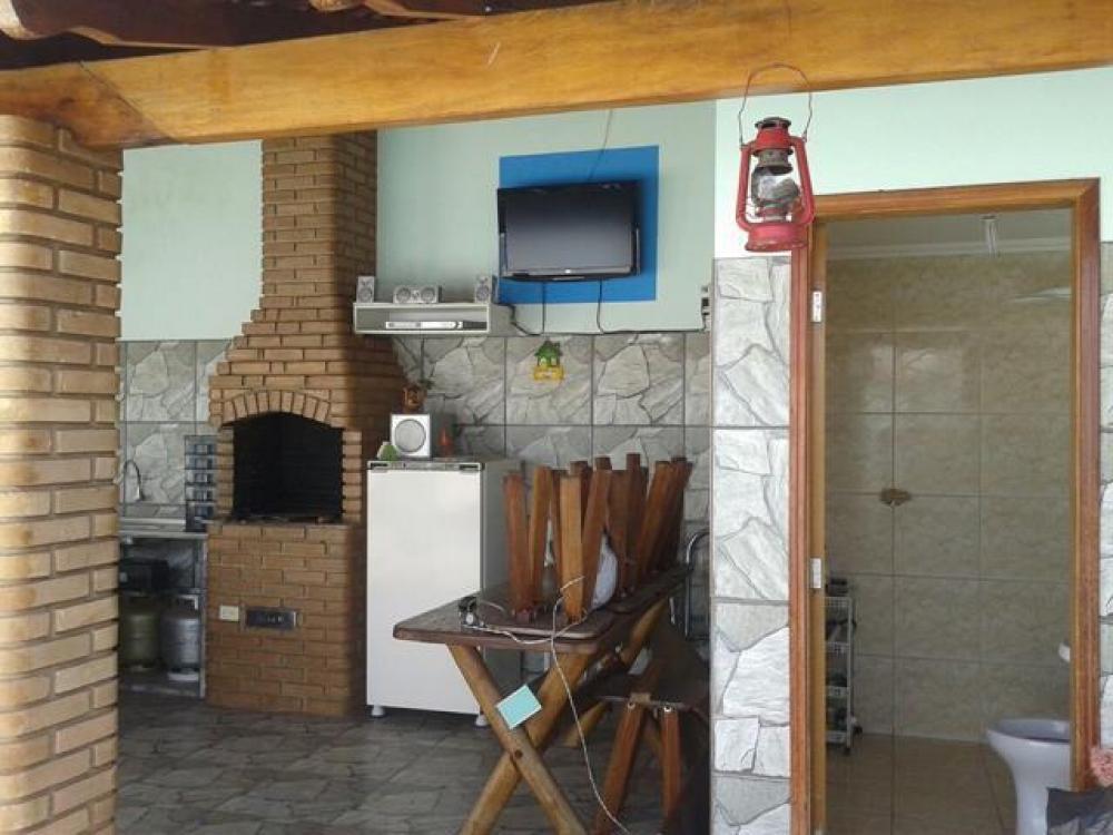 Comprar Casa / Padrão em São José do Rio Preto R$ 290.000,00 - Foto 16