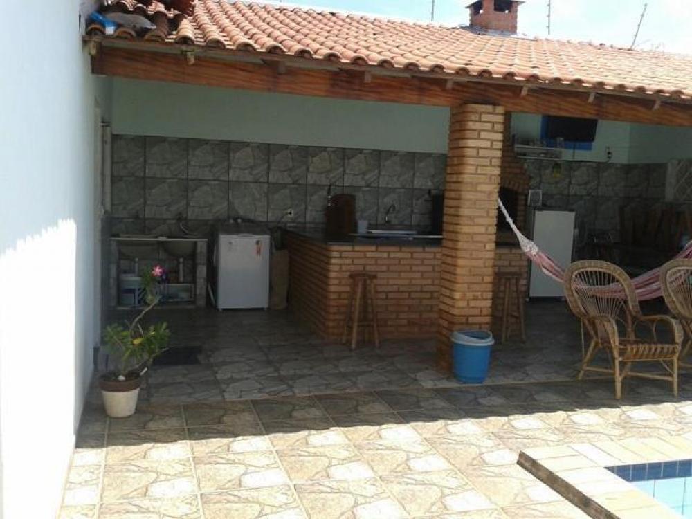 Comprar Casa / Padrão em São José do Rio Preto R$ 290.000,00 - Foto 19