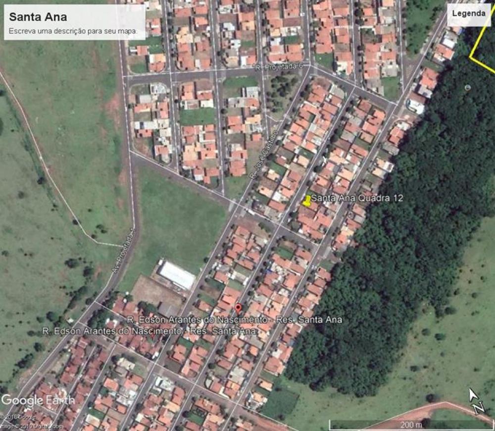 Comprar Terreno / Padrão em São José do Rio Preto R$ 90.000,00 - Foto 3