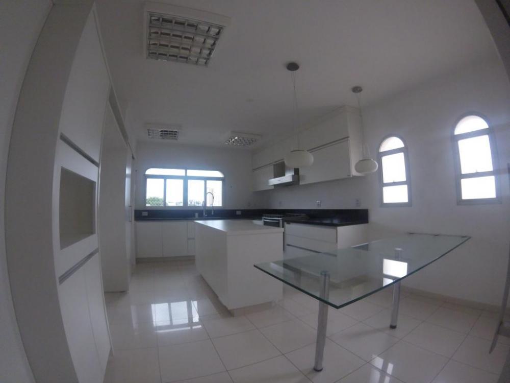 SAO JOSE DO RIO PRETO Apartamento Locacao R$ 4.000,00 Condominio R$1.800,00 3 Dormitorios 1 Suite Area construida 329.98m2