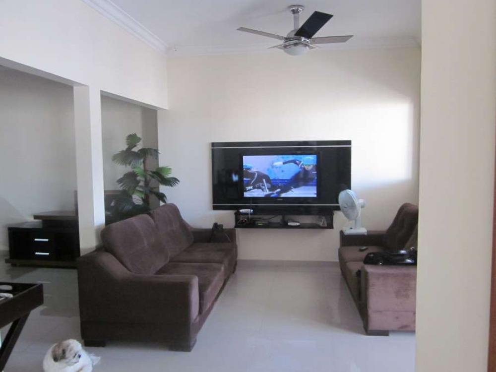 Sao Jose do Rio Preto Casa Venda R$450.000,00 3 Dormitorios 2 Vagas Area do terreno 200.00m2 Area construida 150.00m2