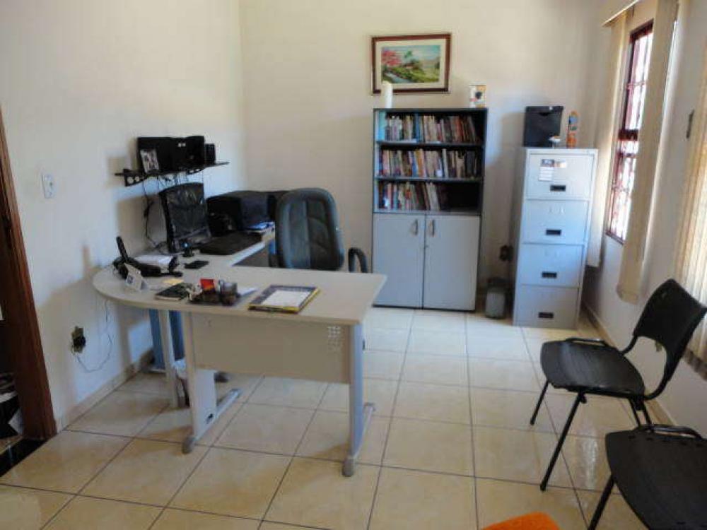 Comprar Casa / Padrão em São José do Rio Preto R$ 635.000,00 - Foto 10