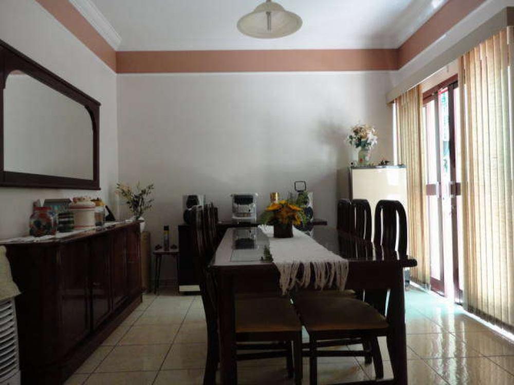 Comprar Casa / Padrão em São José do Rio Preto R$ 635.000,00 - Foto 3