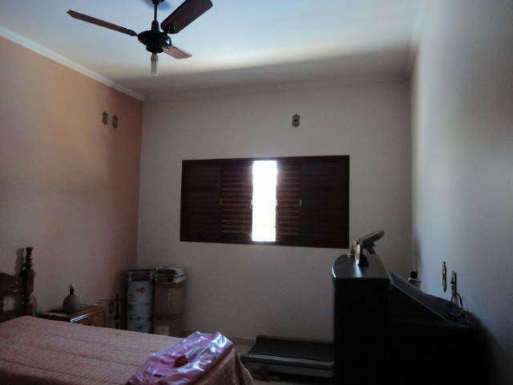 Comprar Casa / Padrão em São José do Rio Preto R$ 635.000,00 - Foto 6