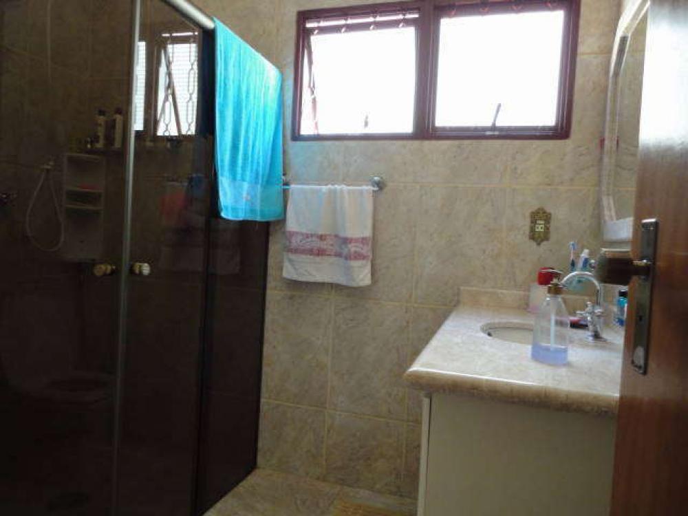 Comprar Casa / Padrão em São José do Rio Preto R$ 635.000,00 - Foto 7