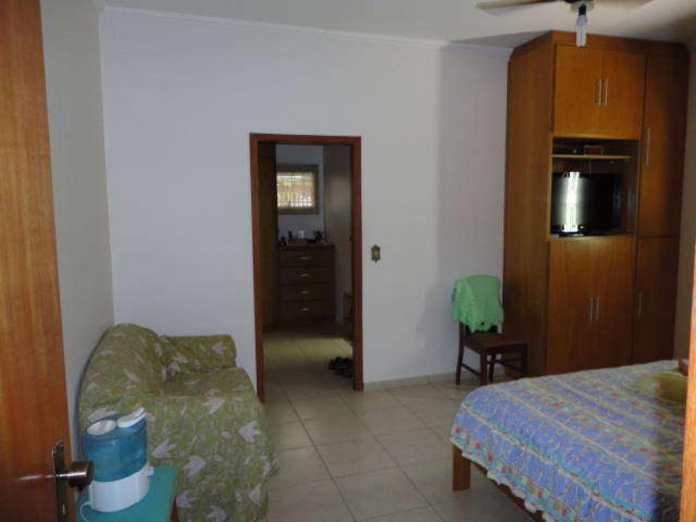 Comprar Casa / Padrão em São José do Rio Preto R$ 635.000,00 - Foto 8