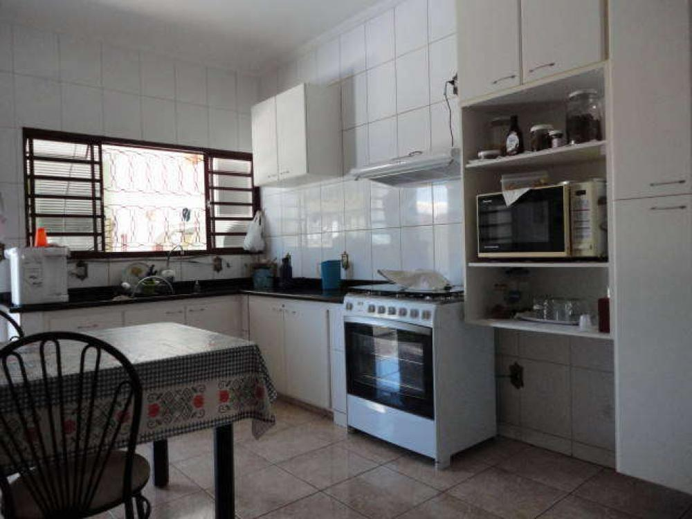 Comprar Casa / Padrão em São José do Rio Preto R$ 635.000,00 - Foto 12