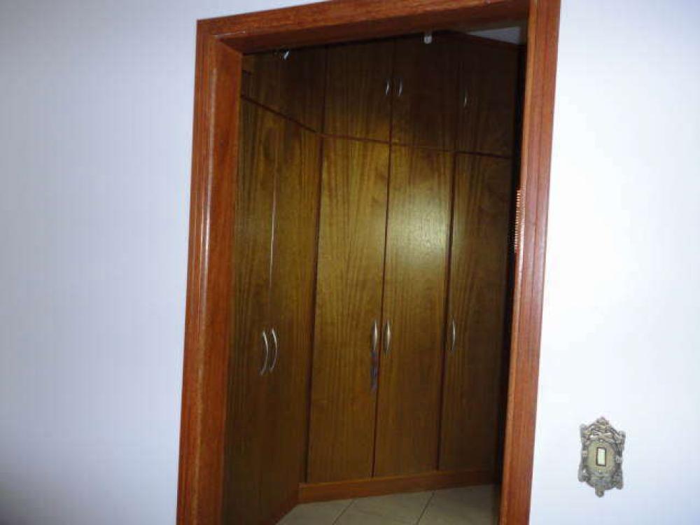 Comprar Casa / Padrão em São José do Rio Preto R$ 635.000,00 - Foto 9