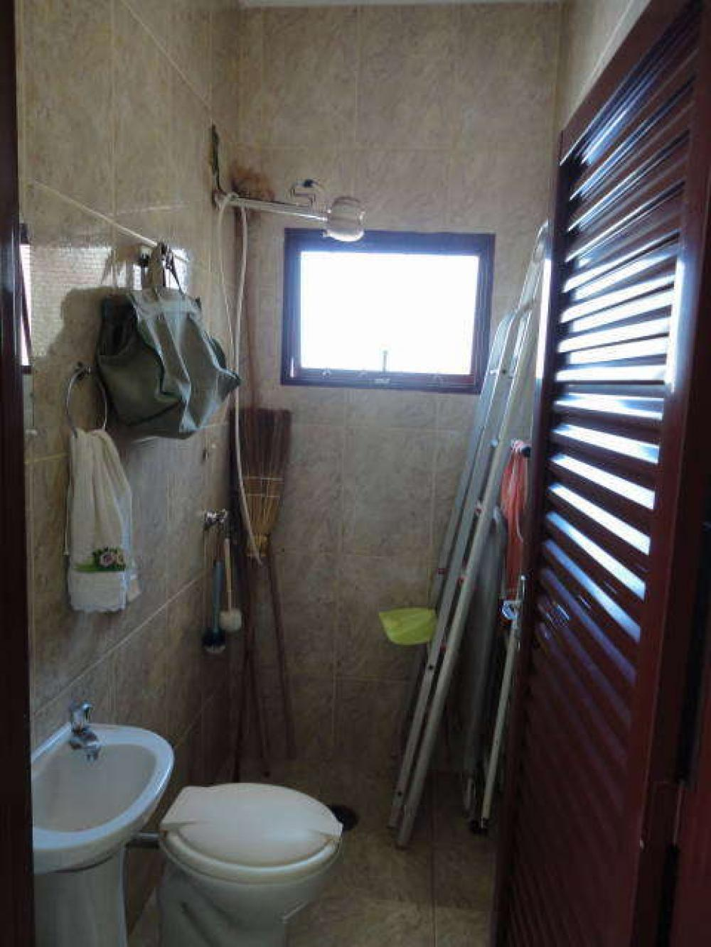 Comprar Casa / Padrão em São José do Rio Preto R$ 635.000,00 - Foto 14