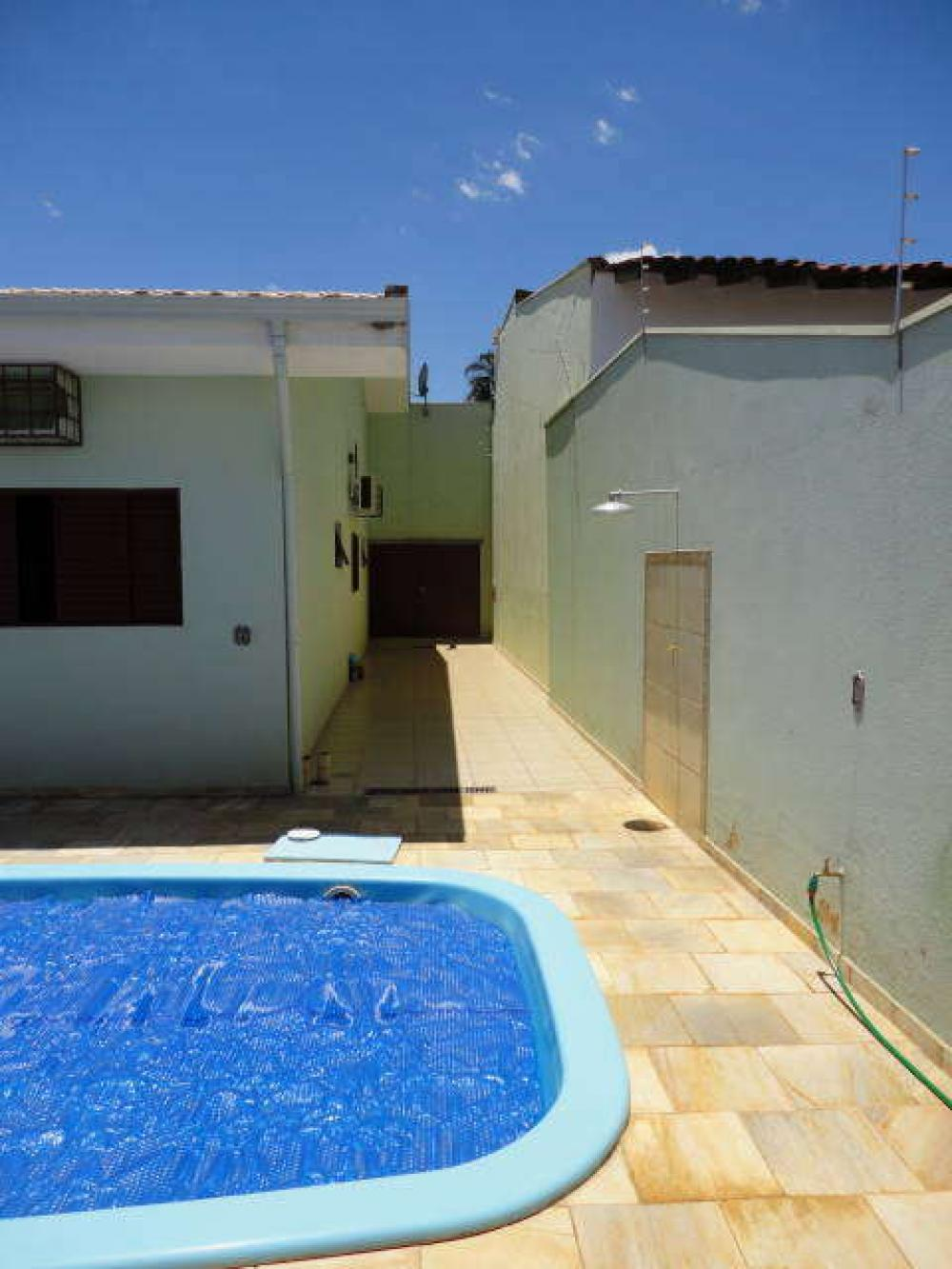Comprar Casa / Padrão em São José do Rio Preto R$ 635.000,00 - Foto 18
