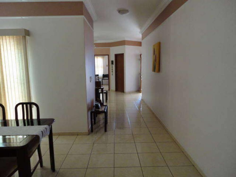 Comprar Casa / Padrão em São José do Rio Preto R$ 635.000,00 - Foto 19