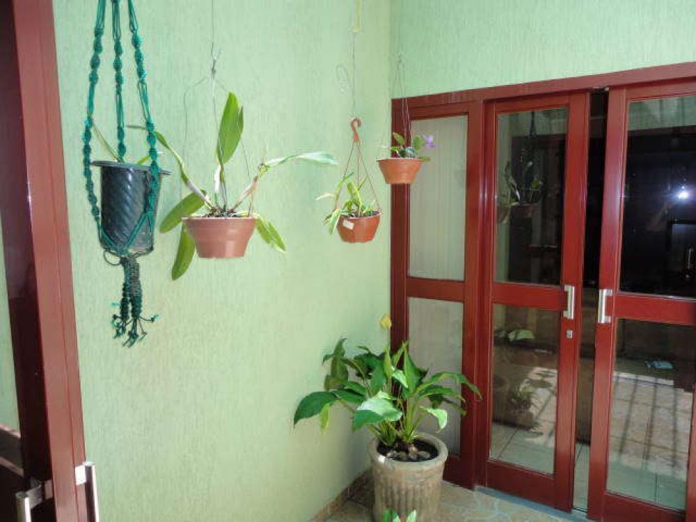 Comprar Casa / Padrão em São José do Rio Preto R$ 635.000,00 - Foto 20