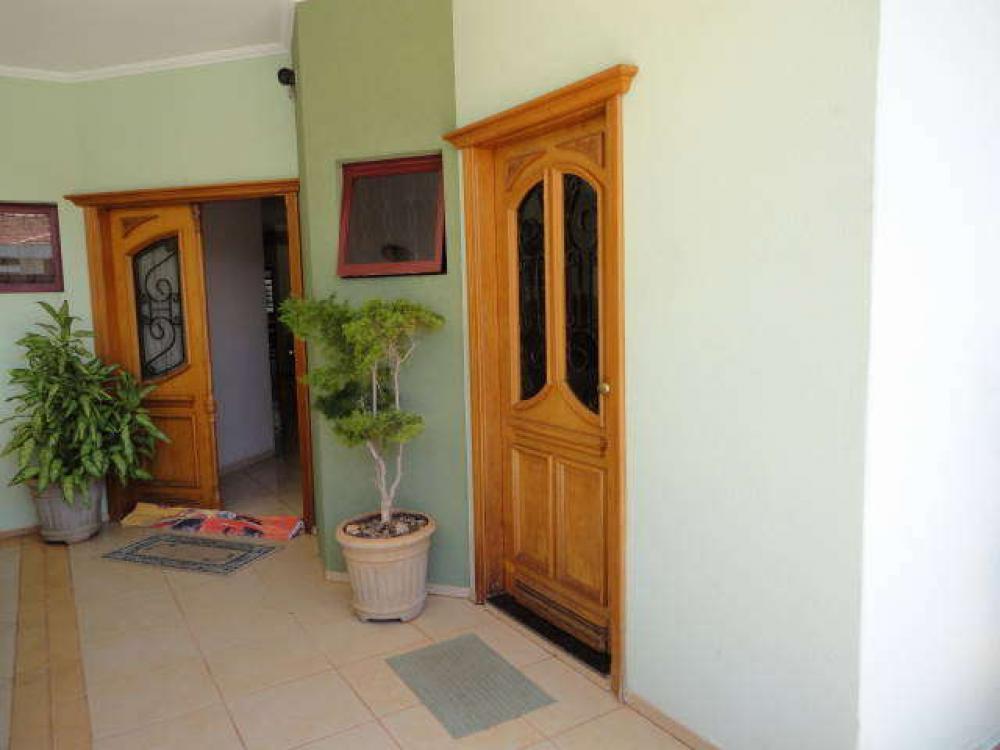 Comprar Casa / Padrão em São José do Rio Preto R$ 635.000,00 - Foto 21