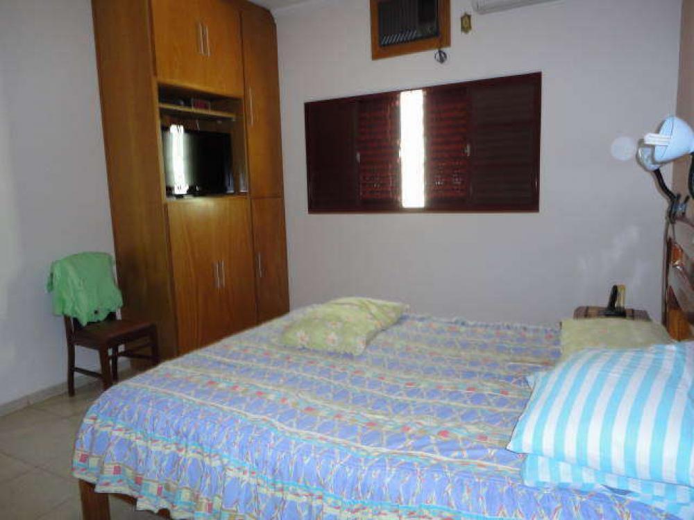 Comprar Casa / Padrão em São José do Rio Preto R$ 635.000,00 - Foto 23