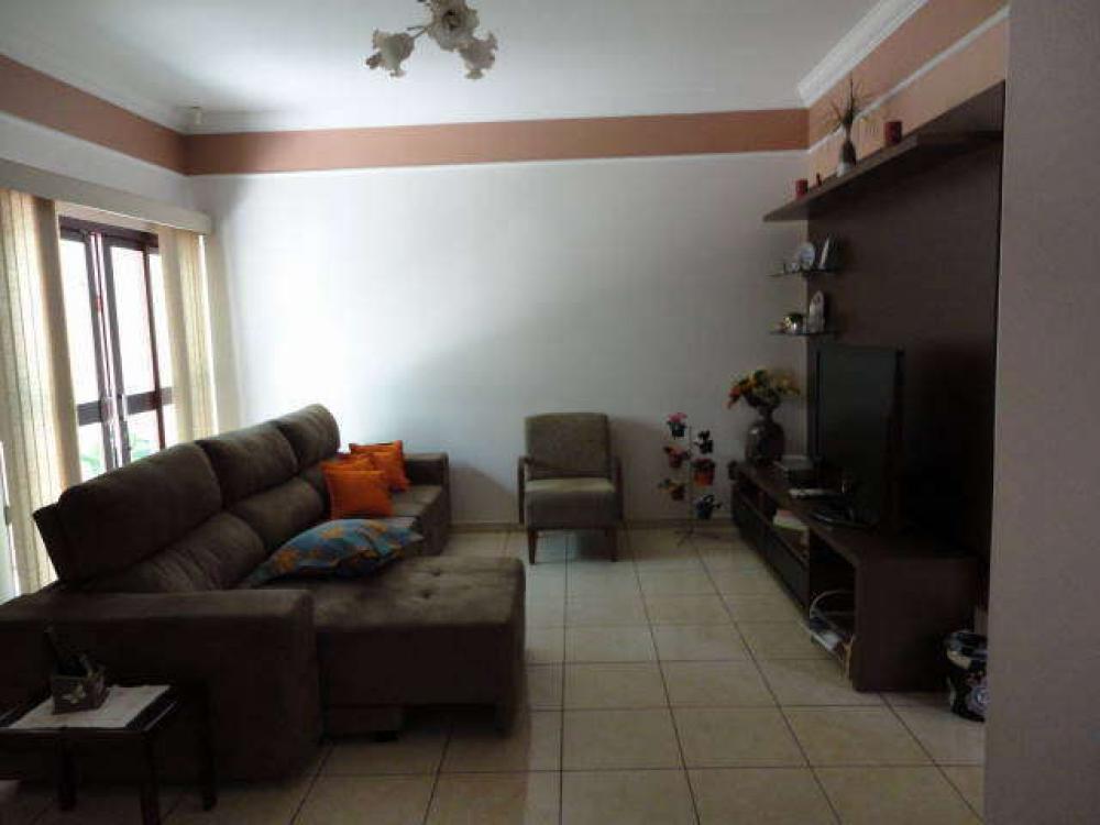 Comprar Casa / Padrão em São José do Rio Preto R$ 635.000,00 - Foto 24