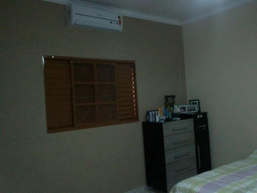 Comprar Casa / Padrão em SAO JOSE DO RIO PRETO apenas R$ 280.000,00 - Foto 7