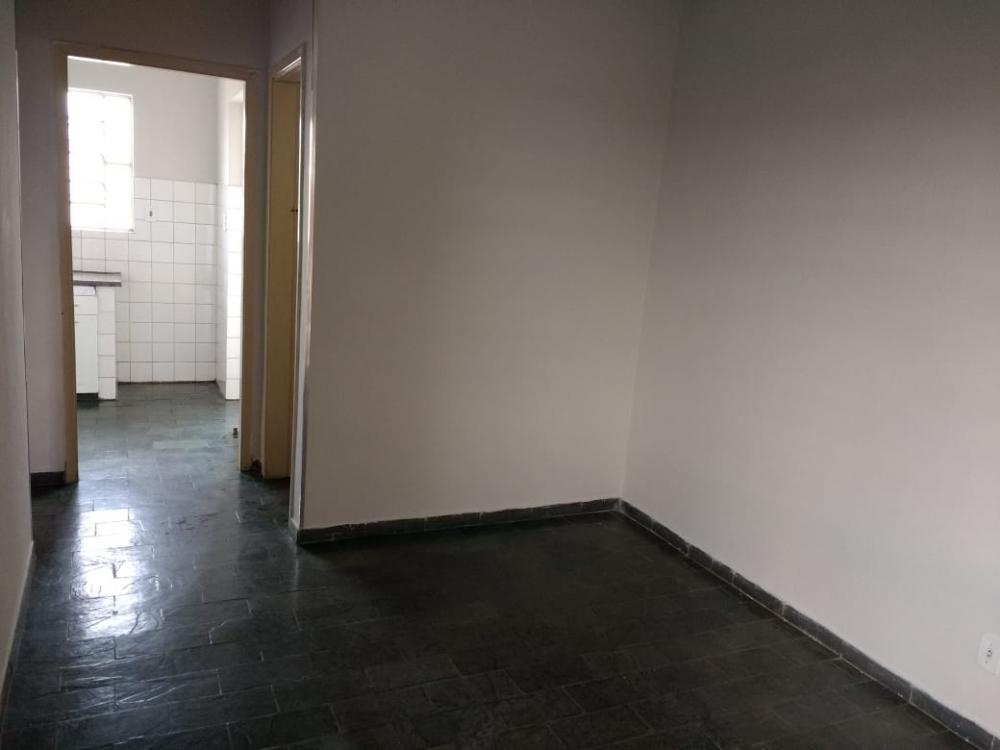 Comprar Apartamento / Padrão em São José do Rio Preto apenas R$ 110.000,00 - Foto 3