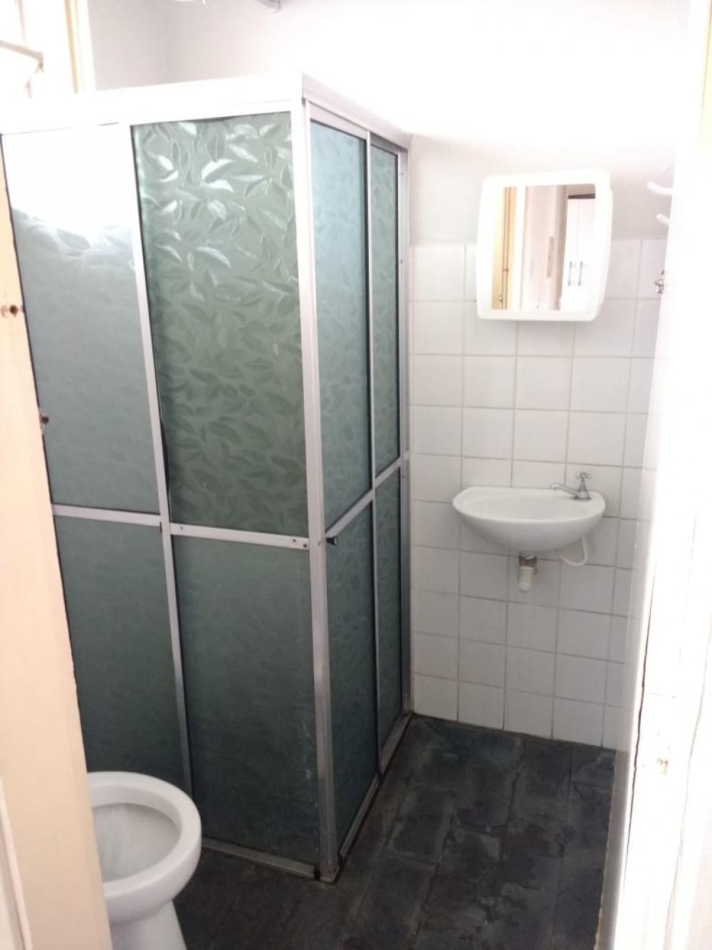 Comprar Apartamento / Padrão em São José do Rio Preto apenas R$ 110.000,00 - Foto 8