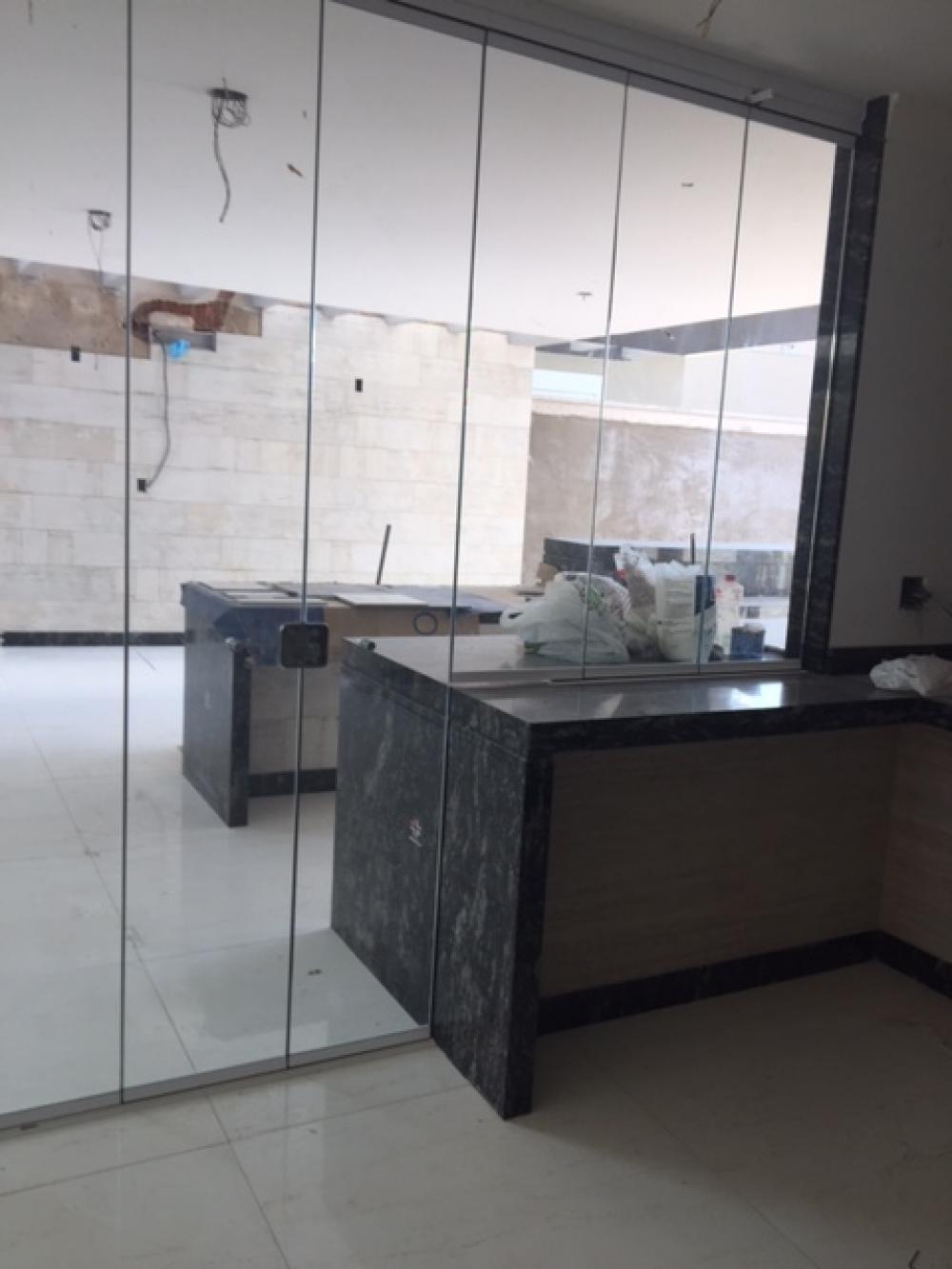 SAO JOSE DO RIO PRETO Casa Venda R$2.000.000,00 Condominio R$800,00 4 Dormitorios 1 Suite Area do terreno 492.00m2 Area construida 350.00m2