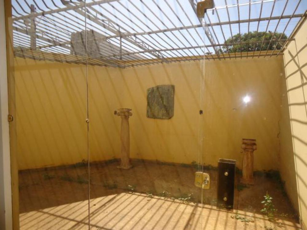 Comprar Comercial / Casa Comercial em São José do Rio Preto - Foto 41
